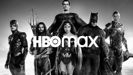 HBO Max estrena una suscripción mensual más barata si no te importa ver unos cuantos anuncios
