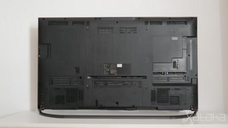 Panasonic Cx800 Anaisis 7