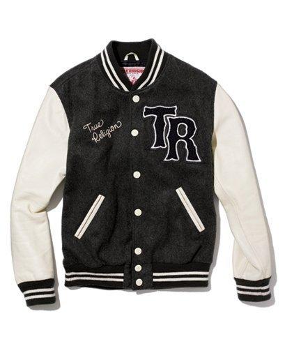 varsity-jackets-02-true-religion-1158-dolares.jpg