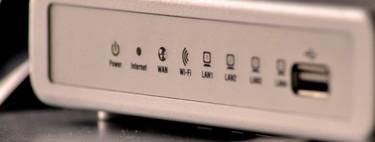 Cómo mejorar la señal de tu WiFi en siete sencillos pasos