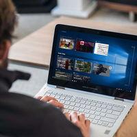 La próxima gran actualización de Windows 10 será de todo menos grande