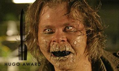 Los premios Hugo vuelven a fijarse en 'Doctor Who'