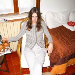 Foto 10 de 28 de la galería momoni-amor-a-primera-vista en Trendencias