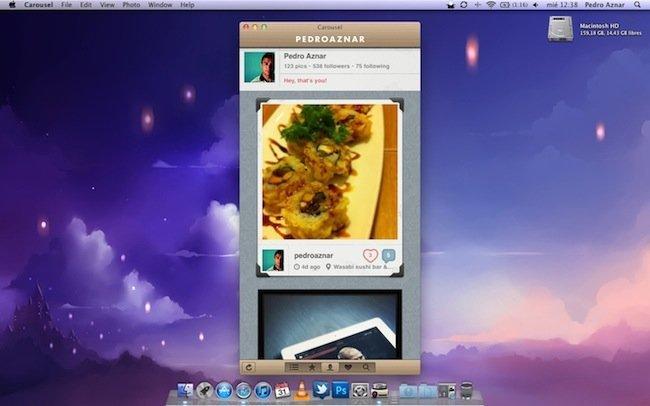 carousel-mac-instagram-aps.jpg