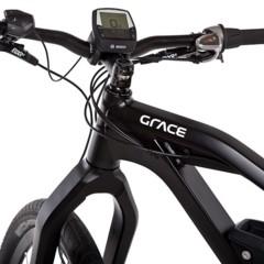 Foto 29 de 35 de la galería bicicletas-electricas-grace-1 en Motorpasión