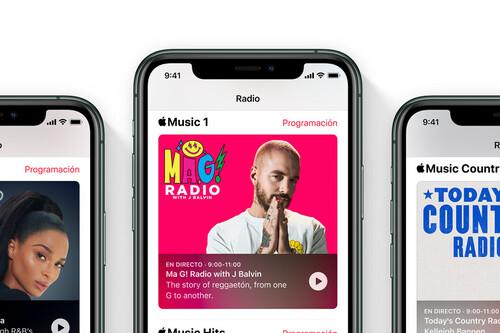 Apple Music Lossless y Audio Espacial Dolby Atmos: preguntas y respuestas más frecuentes
