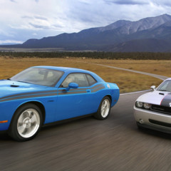 dodge-challenger-se-rally