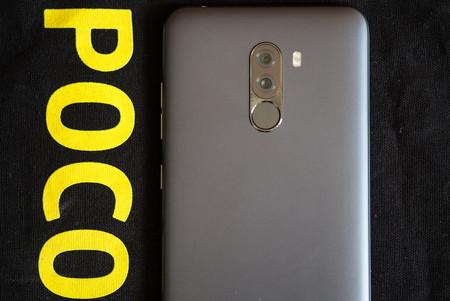 El Pocophone F2 por fin estaría en camino: la promesa del esperado sucesor de la marca POCO de Xiaomi podría cumplirse