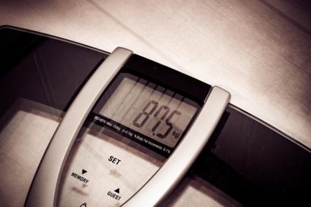 Perder peso y volverlo a recuperar puede ser peligroso para el corazón