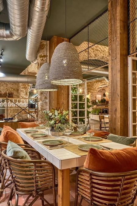 Dónde comer en Cádiz
