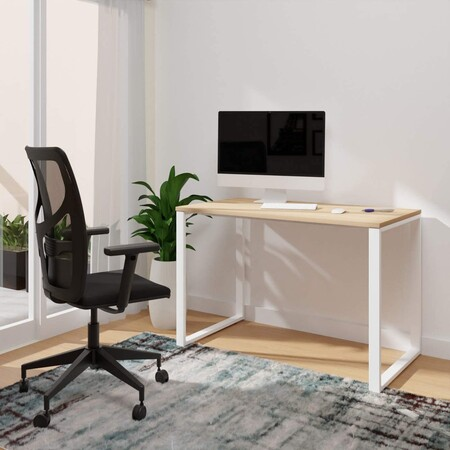 escritorio descuento