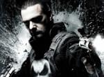 Cómic en cine: 'Punisher: War Zone', de Lexi Alexander
