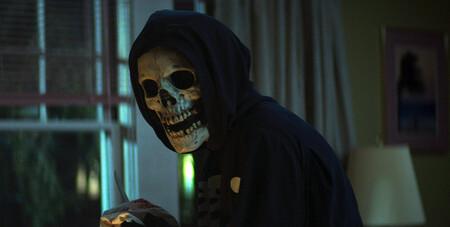 Tráiler de 'La calle del terror': Netflix promete un verano de miedo con su trilogía de R.L. Stine, que estrenará en tres semanas consecutivas