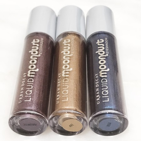 Urban Decay Liquid Moondust Eyeshadow3