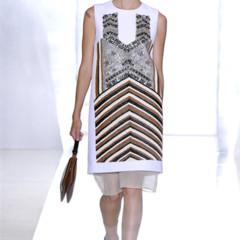 Foto 2 de 40 de la galería marni-primavera-verano-2012 en Trendencias