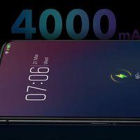 Vivo reta a Xiaomi con su tecnología Super FlashCharge de 120W que promete cargar móviles de 4.000 mAh en solo 13 minutos