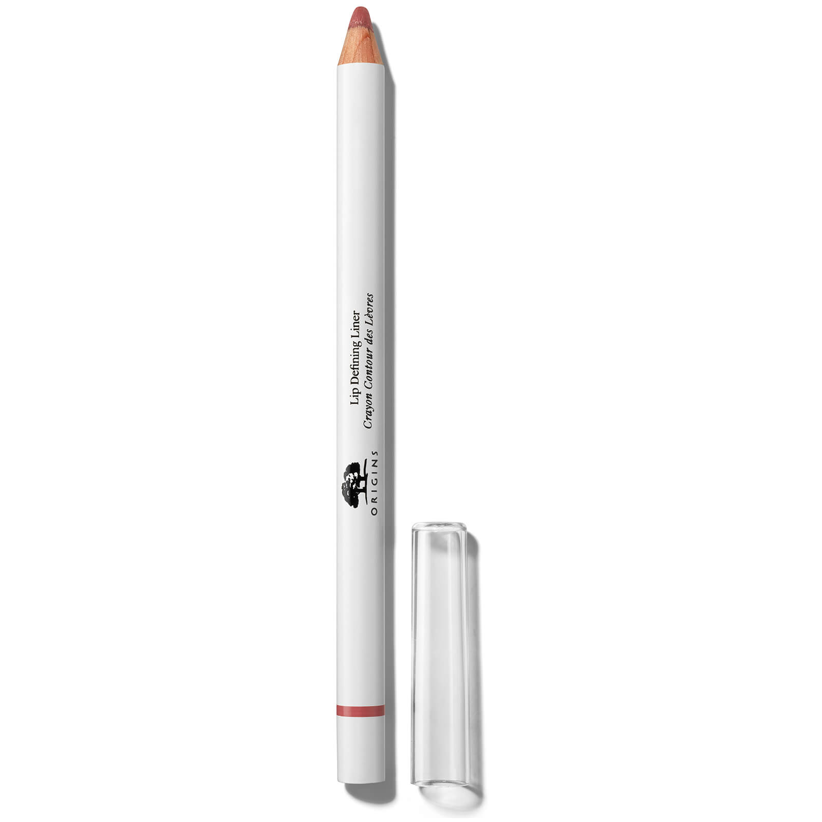 Origins Kiss and Tell Lip Defining Liner
