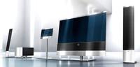 Guía para comprar un televisor: calidad de sonido y conexiones