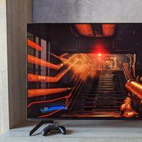 Guía de compra monitor vs televisor: cuáles son las diferencias y cómo saber cuál elegir