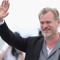 La bomba atómica de Christopher Nolan: el director de 'Tenet' volverá a la II Guerra Mundial en su nueva película
