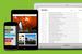 Feedly: La alternativa a Google Reader que va de subida