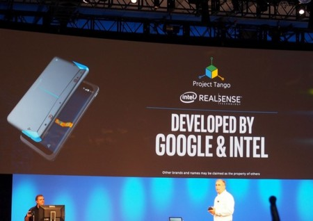 Small Intel Idf 2015 Optane 3