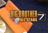 Gran Hermano All-Stars