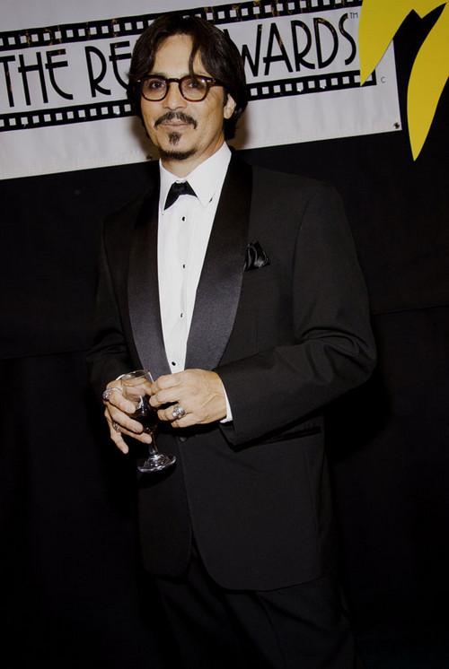 Foto de Dobles de famosos Reel 2008 (6/13)