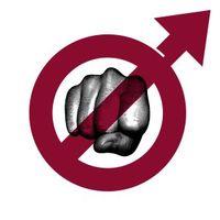¿Las mujeres son tan violentas como los hombres? (y II)