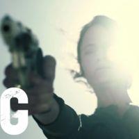 Primeras imágenes de 'Dig', lo nuevo de Tim Kring para USA Network