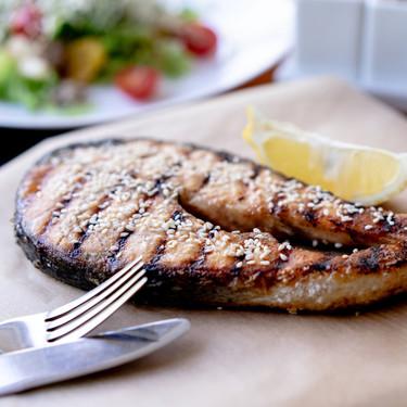 Los alimentos más saciantes que puedes sumar a tu dieta si quieres perder peso