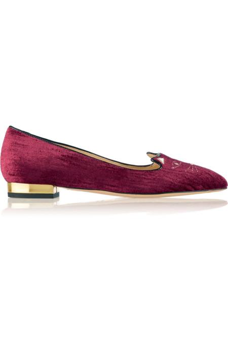 b40c8d963 Los 7 zapatos que tienes que tener para ir perfecta a la oficina