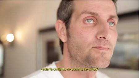 La historia de Jano: ELA (esclerosis lateral amiotrófica) y superación