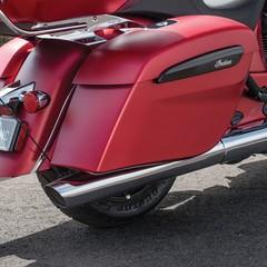 Foto 60 de 74 de la galería indian-motorcycles-2020 en Motorpasion Moto