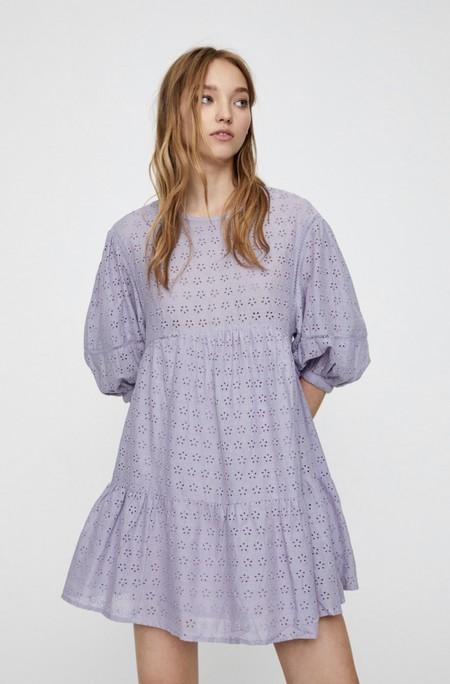 Mini Vestido Fin Cuarentena 08