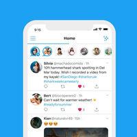 El contenido efímero ha ganado y (nos gusten o no) los fleets de Twitter son la prueba de ello