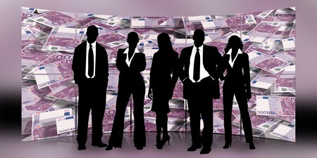 La democracia participativa de TheDAO, o cómo aprovecharse de la inversión colectiva y que no puedan engañarle