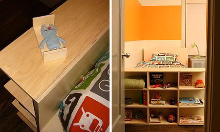 estanteria a los pies de la cama1.jpg