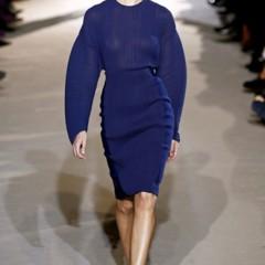 Foto 23 de 25 de la galería stella-mccartney-otono-invierno-20112012-en-la-semana-de-la-moda-de-paris en Trendencias