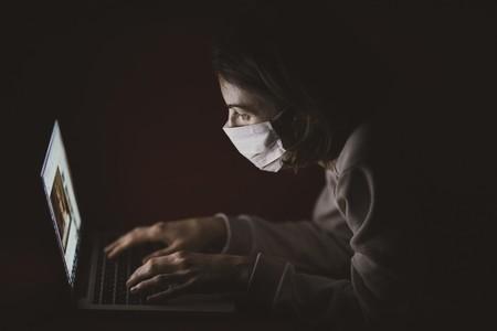 Así puedes usar Windows Sandbox y colaborar con tu PC con Windows en la lucha contra el Coronavirus