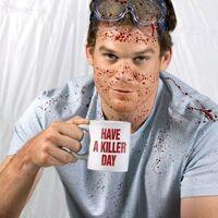 """La nueva temporada de 'Dexter' será """"un segundo final"""": el showrunner promete arreglar los errores del polémico desenlace original"""