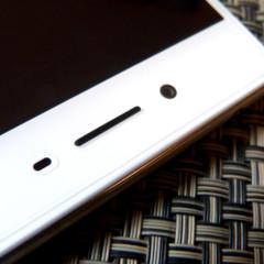 Foto 1 de 19 de la galería oppo-f1-diseno en Xataka Android