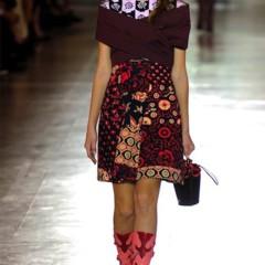 Foto 18 de 38 de la galería miu-miu-primavera-verano-2012 en Trendencias