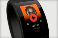 El reloj de Will.i.am no necesita un teléfono a su lado: i.am Puls