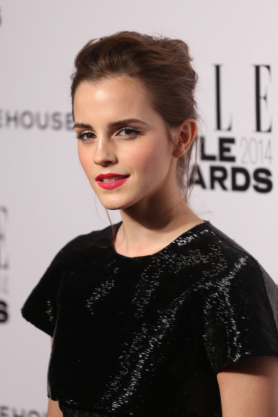 elle-style-awards-2014