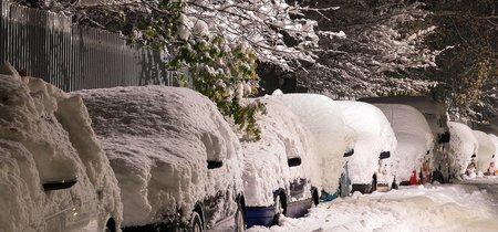 Varias razones por las que no debes pasarte con el climatizador por mucho frío que haga