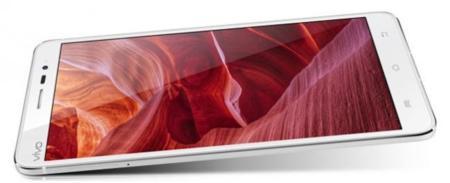 Pantalla de móvil y resolución: ¿tiene sentido 2K en pantallas de cinco pulgadas?