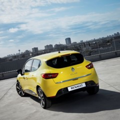 Foto 37 de 55 de la galería renault-clio-2012 en Motorpasión