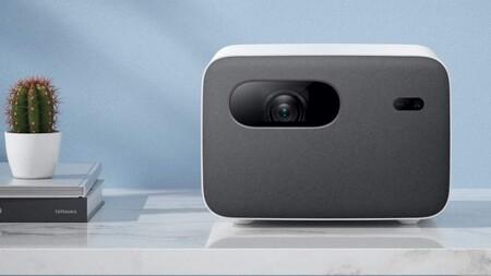 Mi Smart Projector 2 Pro 05 1280x720