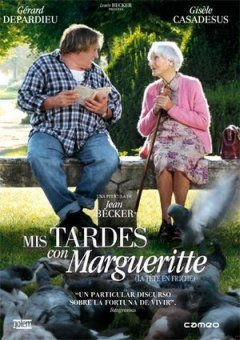 mis-tardes-con-margueritte-dvd